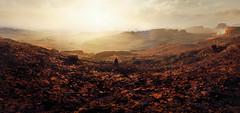 Rot'n'Rusties (Sspektr) Tags: pc screenshot videogame madmax wasteland postapocalypse madmaxgame