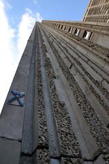 RV_2011 (Ausmoz) Tags: street urban streetart paris art wall mosaic copycat space tiles installation invader decal walls rv rue mur decals mosaique murs installations urbain 2011 75013 mosaiques rv2011