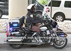 NPW '16 Thursday -- 49 (Bullneck) Tags: spring americana nationalpoliceweek cops police heroes macho toughguy arlingtonva virginia atlanticsector motorcops motorcyclecops motorcyclepolice boots uniform breeches biglug bullgoons danecountysheriffs gun