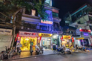 hanoi - vietnam 2015 67