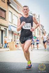 YNG_0790 (Paradise Through a Lens) Tags: juni 5 marathon ieper westvlaanderen pk flac poperinge zondag mcbride 2016 yngwie halve mcbriderun vanhoucke paradisethroughalens