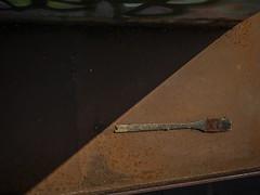 RAW G (105) (wilhelmthomas58) Tags: abandoned raw ddr lostplaces reichsbahn fz150