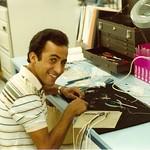 Lomac, 80L 1981  Scan_80_1 7 thumbnail