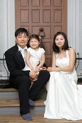 RH5F5638.jpg (corean) Tags: 아버지 가족사진 촬영 스튜디오 칠순