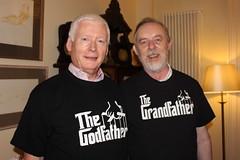 IMG_0679 (David Denny2008) Tags: birthday ireland dublin grandfather celebrations portobello dhs godfather 60th