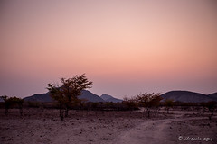 Otjomazeva Morning 8482 (Ursula in Aus - Away) Tags: otjomazeva africa himba namibia
