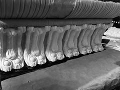 13335785_1176802299010141_7863813579375416603_n (sith_fire30) Tags: rama diorama alien aliens derelict giger hrgiger lv426 shuttle narcissus nostromo prometheus covenant corridor biomechanical art custom action figure sculpting sculptor shipbuilding scratchbuilding ridley scott ripley dayton allen sithfire30