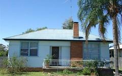 12 Margaret Cres, South Grafton NSW