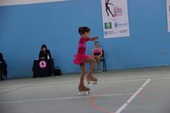 "Campeonato Regional - II fase (Milladoiro, 11.06.16) <a style=""margin-left:10px; font-size:0.8em;"" href=""http://www.flickr.com/photos/119426453@N07/27607769686/"" target=""_blank"">@flickr</a>"