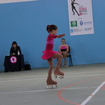 "Campeonato Regional - II fase (Milladoiro, 11.06.16) <a style=""margin-left:10px; font-size:0.8em;"" href=""http://www.flickr.com/photos/119426453@N07/27607769686/"" target=""_blank"">@flickr</a>"