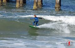 DSC_0196 (Ron Z Photography) Tags: surf surfer huntington surfing huntingtonbeach hb surfin surfsup huntingtonbeachpier surfcity surfergirl surfergirls surfcityusa hbpier ronzphotography