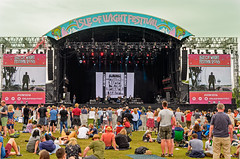 Alabama 3 (Gazza Photography) Tags: people music david festival lights bowie concert iggy outdoor who stage gig crowd band places pop richard artists isleofwight singers ashcroft performers isle songs groups isleofwightfestival iwfestival isleofwightfest iow2016