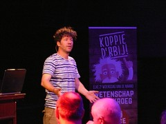 ScienceCafeDeventer 11mei2016_14