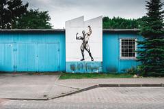 OUR CIVILIZATION #5 (PolishPhotography/eu) Tags: street streetphotography poland polska pozna photography photographer photographers city life doc documentary architecture building