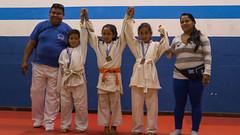 DEPARTAMENTALJUDO-13 (Fundación Olímpica Guatemalteca) Tags: amilcar chepo departamental funog judo fundación olímpica guatemalteca fundaciónolímpicaguatemalteca
