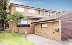 29/34 Ainsworth Crescent, Wetherill Park NSW