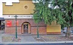 17 Denison Street, Junee NSW