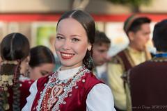 Russia (susodediego ) Tags: festival folklore ingenio grancanaria canaryislands spain russia nikond750 70200mmf28gedifafsvrnikkor infinitexposure autofocus gnneniyisi frameit