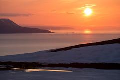 Sur le chemin du retour, fjords de l'Est (mgirard011) Tags: europe fjordsdelest islande lieux austurland is ~themagicofcolours~v 300faves