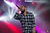 Kendrick Lamar - Lucy Foster-9691