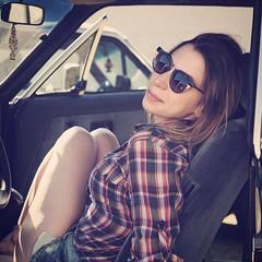 Ainda em clima de fim de semana com @opaleiro_foradelinha   Snapchat  lucianar  #coisasdoBoy #cars #opaleiros #opala #chevy (blogLucianaLevy) Tags: ainda em clima de fim semana com opaleiroforadelinha   snapchat  lucianar coisasdoboy cars opaleiros opala chevy