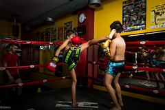 kbless_LittleFighters-52 (kbless photography) Tags: fighters fight peleadores muaythay muay tay barcelona kickbarcelona kick warriors guerreros