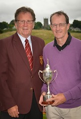 083 - Mens Senior's Champion Keith Abbott (Neville Wootton Photography) Tags: 2016 2016golfseason andrewcorfield clubchampionships golf keithabbott mensgolfsection nicklauscourse stmelliongolfclub winners saltash england unitedkingdom