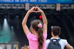 limf Love (David McHale Photography) Tags: limf liverpool festival limf2016 sigma maverick sabre mavericksabre liverpoolecho liverpoolinternationalmusicfestival music