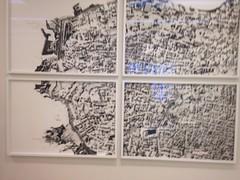 IMG-20160726-WA0055 (NR Intercmbio) Tags: ny 20160726 guggenheim museu moderna arte chique fino divas nrintercambio