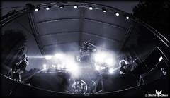 NAPALM DEATH at Gothoom festival 2016 (Martin Mayer - Photographer) Tags: gothoom metal festival music koncert concert gig ostr gr grind doom foto photo canon 5d d550 2016 martin mayer hudba core fans napalm death