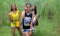 20160822_009 (Subic) Tags: philippines hash filipina