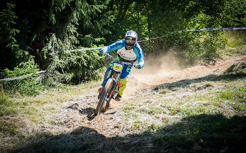 training_vtt_coupe_france-17