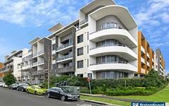 405/1 Hirst Street, Arncliffe NSW