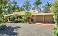 10 Jamefield Drive, Gulmarrad NSW