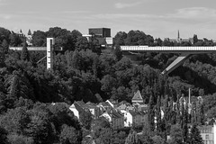 IMG_4867 (ZoRRaW photography) Tags: luxembourg summer luxembourgcity visitluxembourg