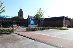 IMG_4117-www.PjotrWiese.nl