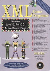 XML (Biblioteca IFSP SBV) Tags: xml linguagem de marcacao documento