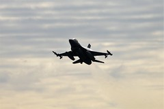 DSC_3404 (sauliusjulius) Tags: eysa portuguese air force fap lockheed f16a f16 15110 15103 armee de lair francaise france dassault mirage 2000 2ed 62 2mh 67 01002 fighter squadron storks escadron chasse cigognes ec 12 luxeuil base lfsx arienne 116 saintsauveur ba 14l baltic policing bap iauliai sqq zokniai