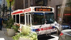 IMG_20160912_131128406 (7beachbum) Tags: bus septa publictransportation philadelphia philly