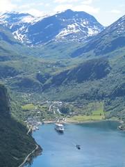 Geirangerfjord-4 (European Roads) Tags: geirangerfjord norway norge geiranger fjord