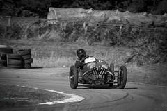 VSCC_Loton_Park_2016-83 (D_M_J) Tags: vscc vintage sports car sportscar club loton park hillclimb hill climb motorsport motor racing historic speed 2016 worldcars