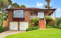 58 Collins Street, Corrimal NSW