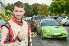 DSC_6980 (Salmix_ie) Tags: clare stages rally 18th september 2016 limerick motor centre oak wood hotel shannon triton showers national championship top part west coast motorsport ireland club nikon nikkor d7100 ralley ralli rallye