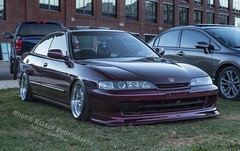 instagram: stance_and_things (thatGuyFromAlabama) Tags: eugene m chism rookie roads photography nikon d4 2470mm f28g f28