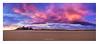 Cloud (Sebastian Kraus) Tags: workshop trees water green yellow red sunset sunrise sebastian visitscotland visit scotland highlands edinburgh loch lochan clouds light sun rain grass stones rocks view takeaview kraus sebastianito