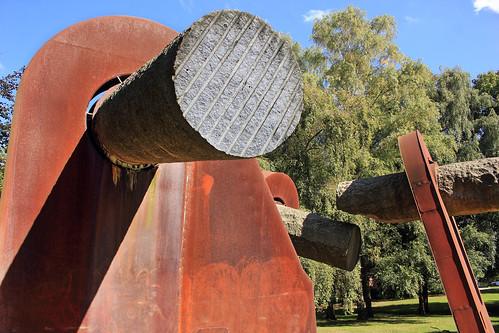 """Wik oder Feuer aus den Kesseln (03) • <a style=""""font-size:0.8em;"""" href=""""http://www.flickr.com/photos/69570948@N04/29978827052/"""" target=""""_blank"""">Auf Flickr ansehen</a>"""