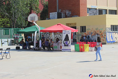 "Participación en la Feria de -Paises del Mundo- de Xirivella Valencia • <a style=""font-size:0.8em;"" href=""http://www.flickr.com/photos/136092263@N07/30175310016/"" target=""_blank"">View on Flickr</a>"