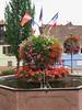 P1160004 (lychee_vanilla) Tags: kintzheim alsace routedesvins vins