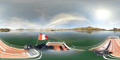 Lake Titikaka, Yavari (osrossello) Tags: yavari lake titicaca puno peru