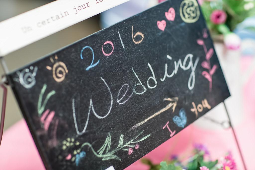 臻愛婚宴會館,台北婚攝,牡丹廳,婚攝,建鋼&玉琪184